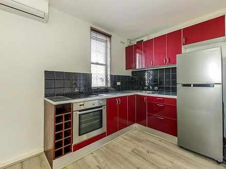 2/227 Scarborough Beach Road, Doubleview 6018, WA Apartment Photo