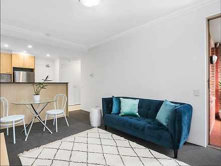 27/13 Ernest Street, Crows Nest 2065, NSW Apartment Photo