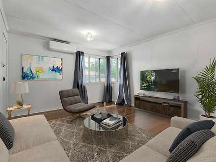 21 Laurie Street, Carina Heights 4152, QLD House Photo