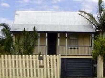 52 Glenora Street, Wynnum 4178, QLD House Photo
