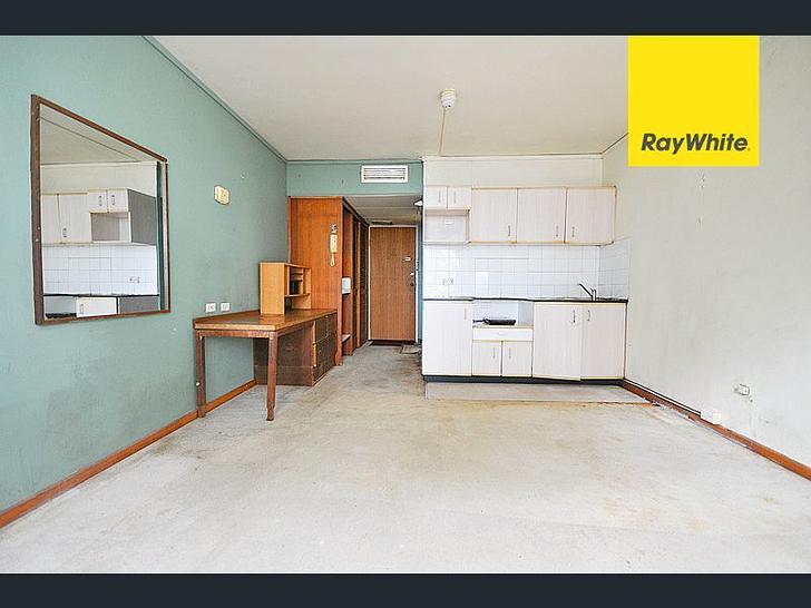 240/95 Station Road, Auburn 2144, NSW Apartment Photo