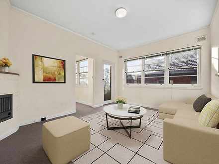 8/1 Ocean Street, Woollahra 2025, NSW Apartment Photo