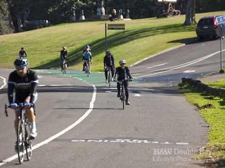 369ad93d8d05863f3153d143 centennial park bike track   front web 1619648265 thumbnail
