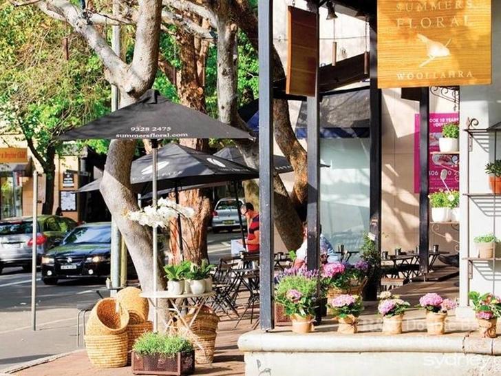 8/1 Ocean Street, Woollahra 2025, NSW Apartment Photo