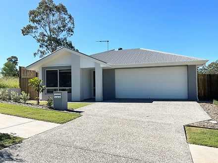 4 Highfield Street, Bellbird Park 4300, QLD House Photo