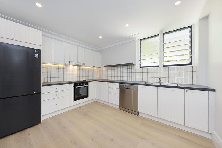 4/73 Boronia Road, Bellevue Hill 2023, NSW Apartment Photo