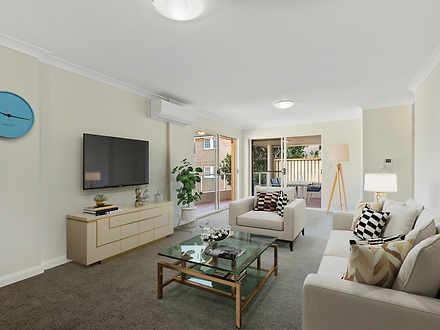 9/293 Sailors Bay Road, Northbridge 2063, NSW Apartment Photo