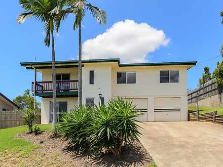 12 Coral Court, Kin Kora 4680, QLD House Photo