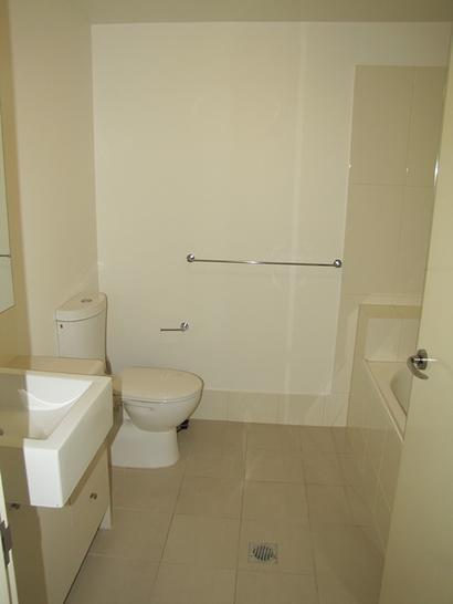 45/23 Playfield Street, Chermside 4032, QLD Apartment Photo
