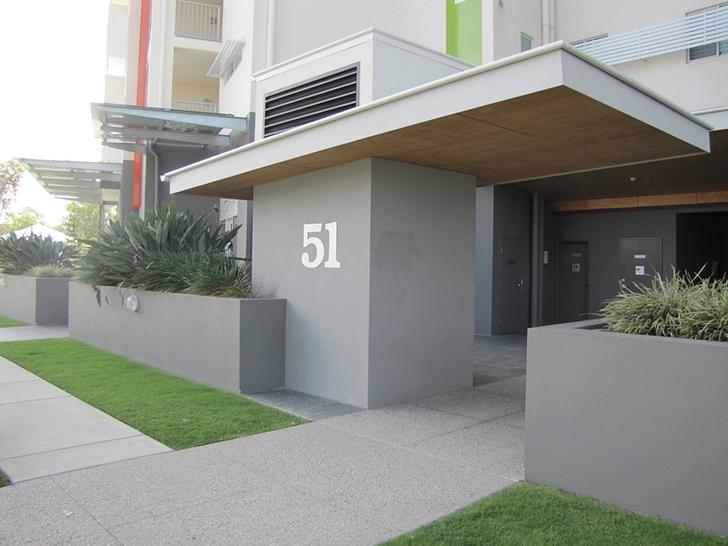 89/51 Playfield Street, Chermside 4032, QLD House Photo