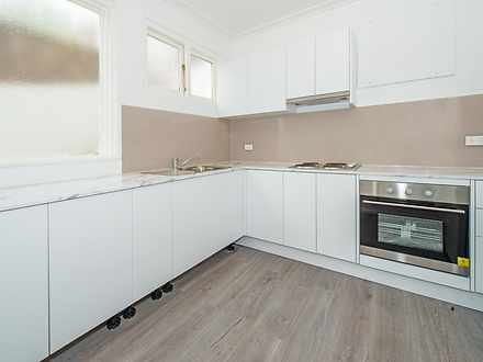 2/77 Middle Street, Kingsford 2032, NSW Apartment Photo