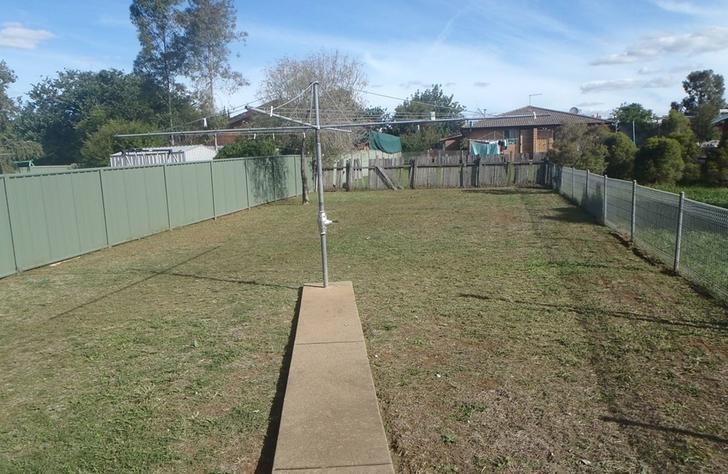 1/41 Susanne Street, South Tamworth 2340, NSW Duplex_semi Photo