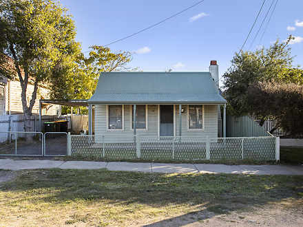 15 Thistle Street, Golden Square 3555, VIC House Photo