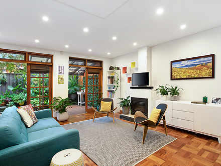 104B Carrington Road, Randwick 2031, NSW House Photo