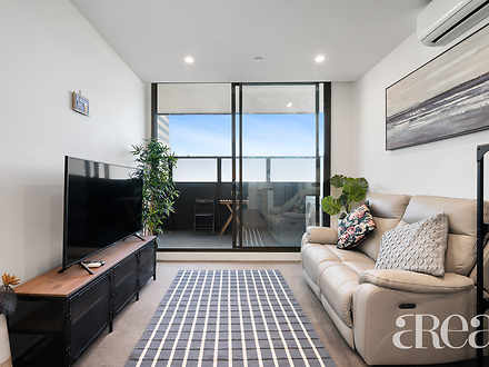 704/1 Elland Avenue, Box Hill 3128, VIC Apartment Photo