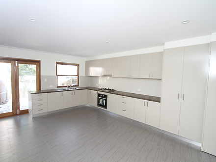 82 Hordern Street, Newtown 2042, NSW House Photo