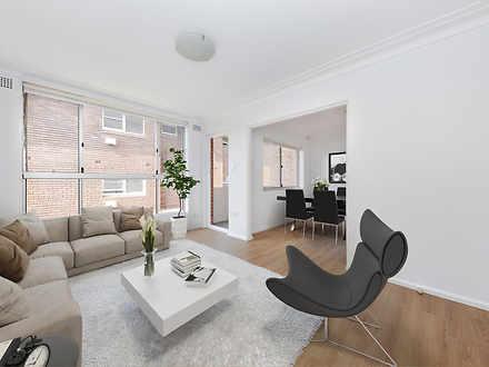 1/9 Isabel Avenue, Vaucluse 2030, NSW Apartment Photo