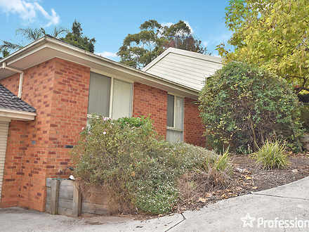 4/8-10 Wyuna Walk, Mooroolbark 3138, VIC Unit Photo