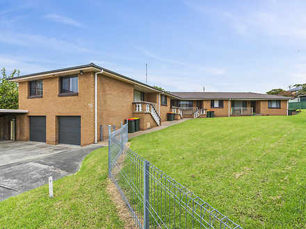 1/8 O'connell Street, Barrack Heights 2528, NSW Unit Photo