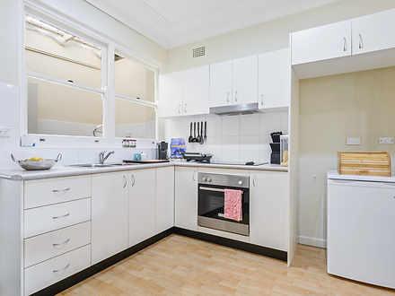 1/154 Oak Road, Kirrawee 2232, NSW Apartment Photo