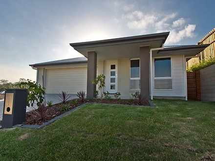 17 Abrams Street, Warner 4500, QLD House Photo