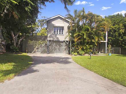 117 George Street, Tewantin 4565, QLD House Photo