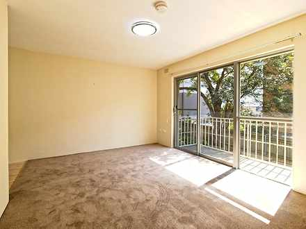 7/286 Condamine Street, Manly Vale 2093, NSW Apartment Photo