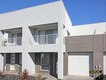 7/14 - 16 Kenneth Street, Findon 5023, SA Townhouse Photo