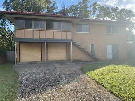 3 Moffit Court, Rochedale South 4123, QLD House Photo