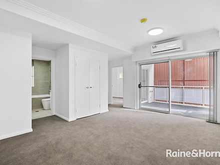 32/75-77 Faunce Street West, Gosford 2250, NSW Unit Photo