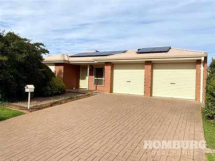 10 Doering Street, Tanunda 5352, SA House Photo