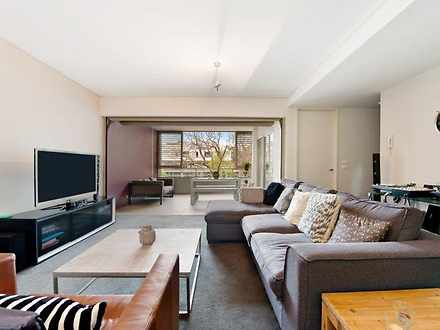 1 Alexandra Drive, Camperdown 2050, NSW Apartment Photo