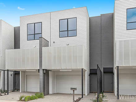 15 Piccolo Circuit, Williamstown 3016, VIC Townhouse Photo