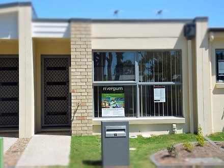 17 Miner Lane, Andergrove 4740, QLD House Photo