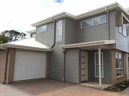 UNIT 12/373 Greenwattle Street, Wilsonton 4350, QLD Unit Photo