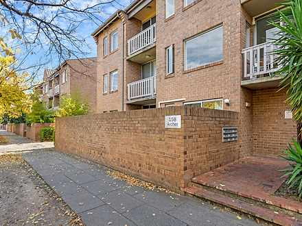 8/158 Archer Street, North Adelaide 5006, SA Apartment Photo