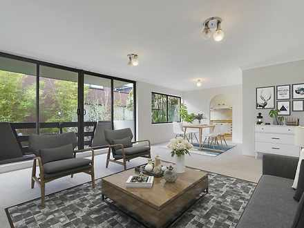 111/141-147 Cook Road, Centennial Park 2021, NSW Unit Photo
