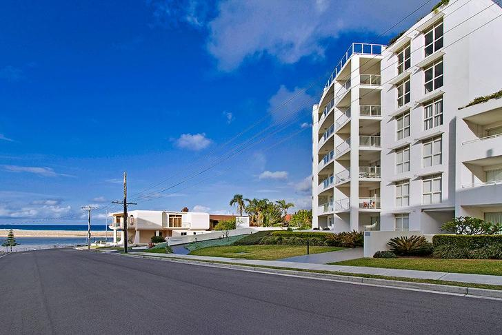 21/2-6 Beach Street, The Entrance 2261, NSW Apartment Photo