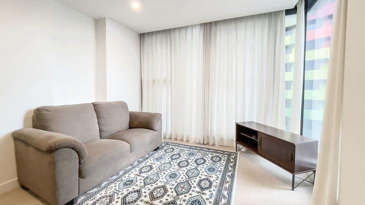 1704/28 Bourverie, Carlton 3053, VIC Apartment Photo