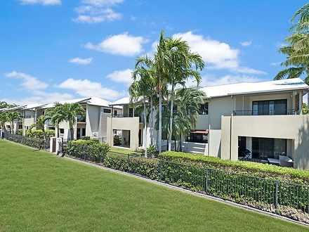 Bushland Beach 4818, QLD Townhouse Photo