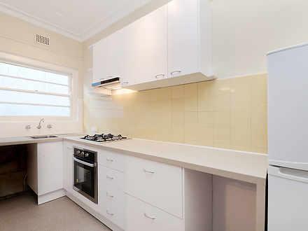 937 Botany Road, Rosebery 2018, NSW Apartment Photo