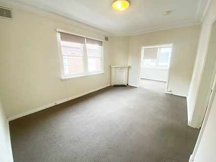9/18 Furber Road, Centennial Park 2021, NSW Apartment Photo