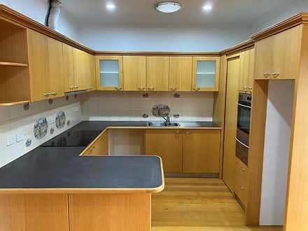 30 Andrew Street, Ringwood 3134, VIC House Photo