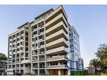 803/33-35 Devonshire Street, Chatswood 2067, NSW Apartment Photo