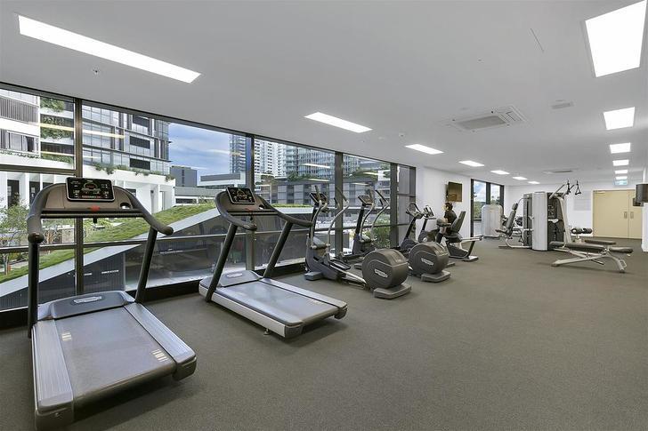2185/48 Skyring Terrace, Newstead 4006, QLD Apartment Photo