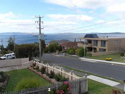 1/100 Wells Parade, Blackmans Bay 7052, TAS Apartment Photo