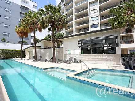 104618 Manning Street, Milton 4064, QLD Apartment Photo