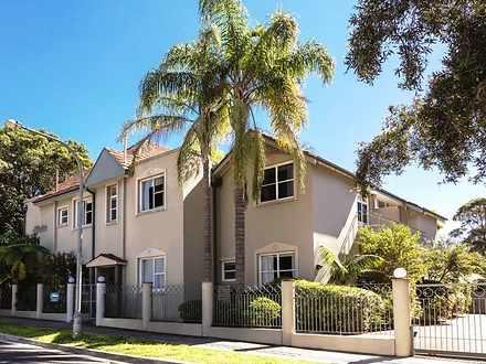 5/34-36 Ocean Avenue, Double Bay 2028, NSW Apartment Photo