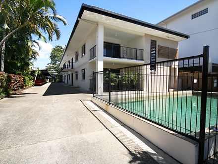 7/187 Lake Street, Cairns City 4870, QLD Unit Photo