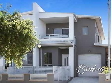 95A Coleman Street, Merrylands 2160, NSW House Photo